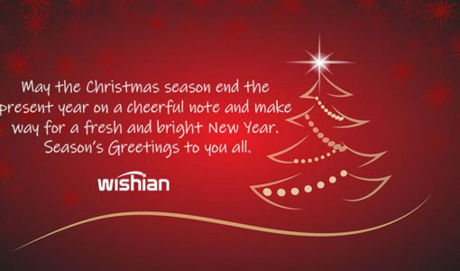 Inspirational Christmas Messages Wishes Quotes