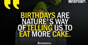 Funny Birthday Quotes to wish my best friend
