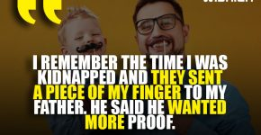 Funny Dad Quotes from daughter or son for fathers day celebration