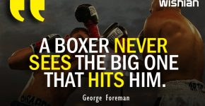 boxing quotes for instagram with Fighting Boxers Photo