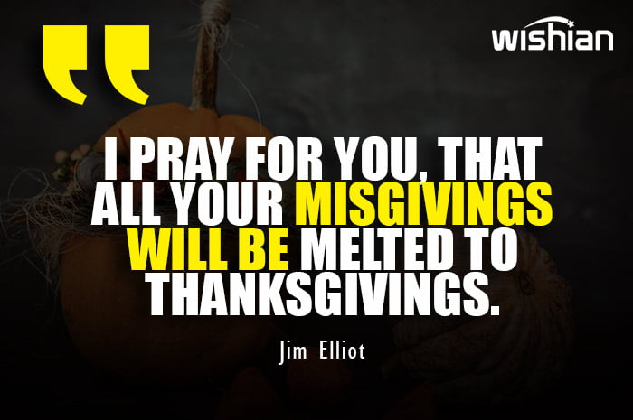 funny thanksgiving quotes for a smile by funny thanksgiving quotes for a smile
